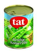 Tat Bezelye No:3 830 gr