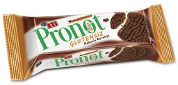 Eti Pronot Kakaolu Bisküvi 85 gr