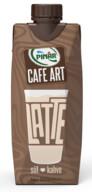 Pınar Cafe Art Latte 500 ml