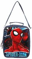 Spiderman Beslenme Çantası Due Torn