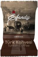 Shazel Efendy Türk Kahvesi 100 gr