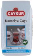 Çaykur Kamelya Çay 1 kg