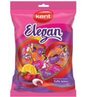 Kent Elegan Meyveli 375 gr