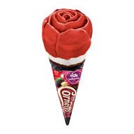 Cornetto Rose Karadut 130 ml