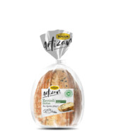 Doygun Artizan Zeytinli Ekmek 400 gr