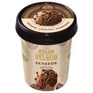 Atelier Gelarto Çikolata 430 ml