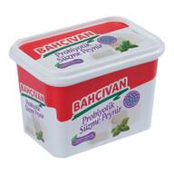 Bahçıvan Süzme Peynir Probiyotik 500 gr