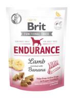 Brit Care Kuzu Etli ve Muzlu Eklem Sağlığı Köpek Ödülü 150 gr