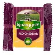 Kerrygold Cheddar 200 gr