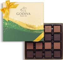 Godiva Finesse Supreme 64 Adet Madlen 320 gr