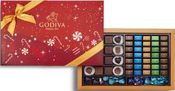 Godiva Asorti Çikolata 118 Adet