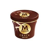 Magnum Crack Badem 83 ml