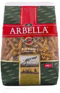 Arbella Tam Buğday Burgu 400 gr