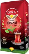 Doğuş Çay Karadeniz Tiryaki 1 kg