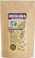 Kahve Dünyası Kosta Rika Filtre Kahve 200 gr