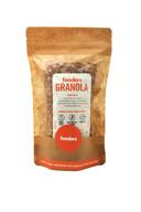 Fooders Klasik Granola 400 gr