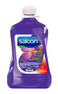 Saloon Sıvı Sabun Has Bahçe 3.6 L