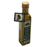 Elle Esse Truffle Oil Siyah 240 cc