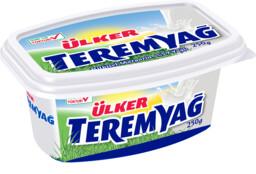 Teremyağ Kase 250 gr