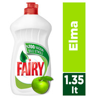Fairy Elma 1350 ml