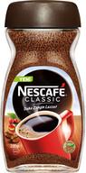 Nescafe Classic Kavanoz 200 gr