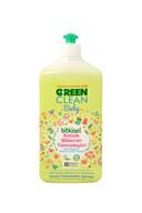 U Green Clean Baby Emzik, Biberon ve Oyuncak Temizleyici 500 ml