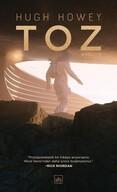 Toz-Wool Serisi 3.Kitap