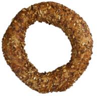 Tahıllı Simit 110 gr
