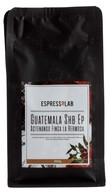 Espressolab Guatemala Çekirdek Kahve 250 gr