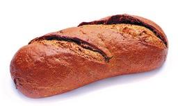 Çavdar Ekmeği 350 gr