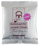 Kuru Kahveci Mehmet Efendi Kafeinsiz 50 gr