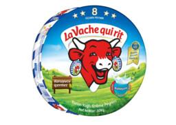 La Vache Qui Rit Sade 8 Porsiyon 108 gr