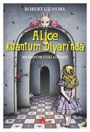 Alice Kuantum Diyarında
