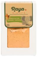 Raya Organik Bebek Tarhanası 250 gr