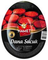 Namet Fermente Kangal Sucuk 225 gr