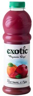 Exotic Portakal Nar Suyu 750 ml