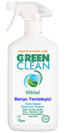 U Green Clean Banyo Temizleyici 500 ml
