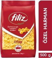 Filiz Fiyonk 500 gr