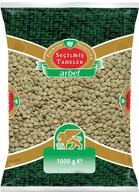 Arbel Yeşil Mercimek Sultani 1 kg