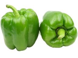 Meyve Sebze Urun Fiyatlari 2020 Istegelsin