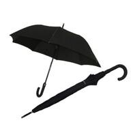Otomatik Baston Şemsiye