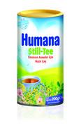 Humana Still-Tee Tekli 200 gr