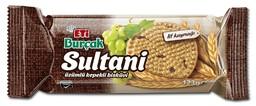 Eti Sultani 123 gr