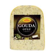 Frico Gouda Otlu 220 gr