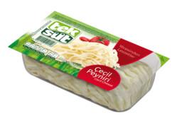 Teksüt Çeçil Peyniri 200 gr