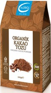 The LifeCo Organik Kakao Tozu 100 gr