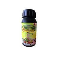 Genel Süs Bitkileri için Sıvı Besin (General Power) 250 cc