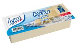 İçim Kaşar Peynir 1 kg