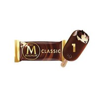 Magnum Classic 100 ml