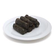 Usta Meze Zeytinyağlı Pazı Sarma 250 gr
